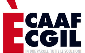 logo immagine home